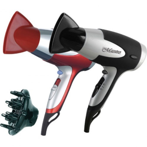 Фен для волос Maestro MR 215