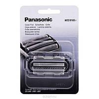 Аксессуар Panasonic WES9165Y1361 сеточка для электробритв