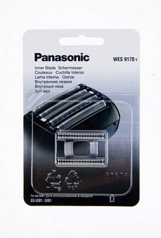 Аксессуар Panasonic WES9170Y1361 нож для электробритв (WES9030, WES9032), фото 2