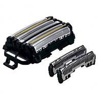 Набор из лезвий и сетки Panasonic WES9034Y1361 для электробритв