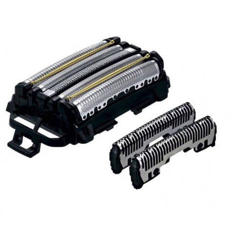 Набір з лез і сітки Panasonic WES9034Y1361 для електробритв, фото 2
