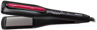 Щипцы для укладки волос Panasonic EH-HS41-K865