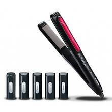 Щипцы для укладки волос Panasonic EH-HV51-K865
