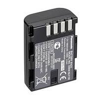 Аккумулятор Panasonic к DMC-GH3