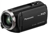 Цифровая видеокамера Panasonic HDV Flash HC-V260 Black