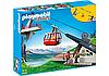 Конструктор Playmobil 5426 Фуникулер