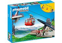 Конструктор Playmobil 5426 Фуникулер  , фото 1