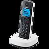 Радиотелефон Panasonic KX-TGC310UC2 White-Black