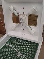 Инкубатор Квочка МИ-30, фото 1