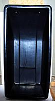 Санки рыбацкие (Сани- волокуши для зимней рыбалки) №3 +(90*48*25 см)