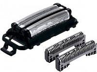 Набор из лезвий и сетки Panasonic WES9015Y1361 для электробритв