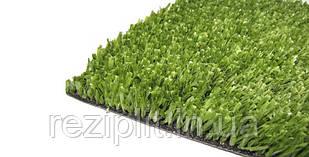 Искусственная трава CE для мультиспорта и тенниса, 20 мм