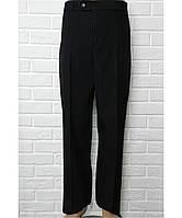 Мужские брюки West-Fashion модель 930