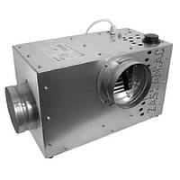 Вентилятор KOM 400 III by-pass