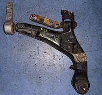 Рычаг передний правый нижнийNissanPrimera P122002-200854500AV600, 54500AV605, 54500AV606, 54500AV60A, 5450
