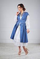 Стильне вбрання, фото 1