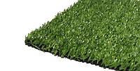Искусственная трава для декора Yp-07, фото 1