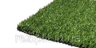 Искусственная трава для декора Yp-07