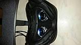 VR COVER для OCULUS CV1, защитный чехол, накладка, фото 7