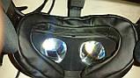 VR COVER для OCULUS CV1, защитный чехол, накладка, фото 8