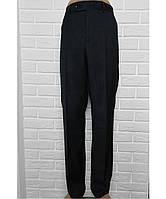 Мужские брюки West-Fashion модель 6162