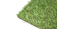 Искусственная трава для декора и ландшафта Ample PX2