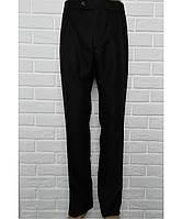 Мужские брюки West-Fashion модель A-20