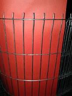 Сетка сварная оцинкованная, Ячейка 12х50 мм. Диаметр 1,3 мм.