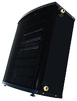 Воздушно-отопительный агрегат MAXIMUS 53, фото 1