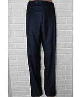 Мужские брюки West-Fashion модель A-27