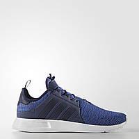 Мужские кроссовки Adidas Originals X_PLR (Артикул: BB2900)