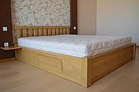 """Кровать двуспальная """"Imperial"""""""