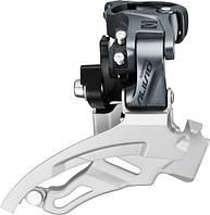 Переключатель передний Shimano Alivio FD-M4000 Down-Swing 3 скорости (FDM4000DSX6)