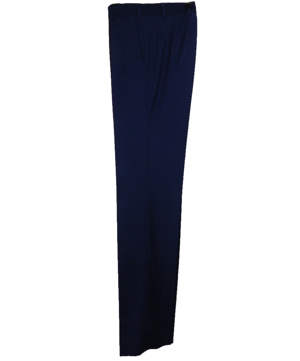 Мужские брюки West-Fashion модель A-50
