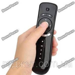 Пульт управления Air Mouse T2, фото 2