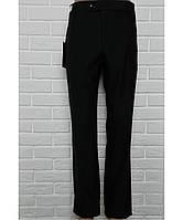 Мужские утепленные брюки West-Fashion модель A-62