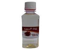 Масло Розы Жирное El Hawag из Египта (не эфирное)
