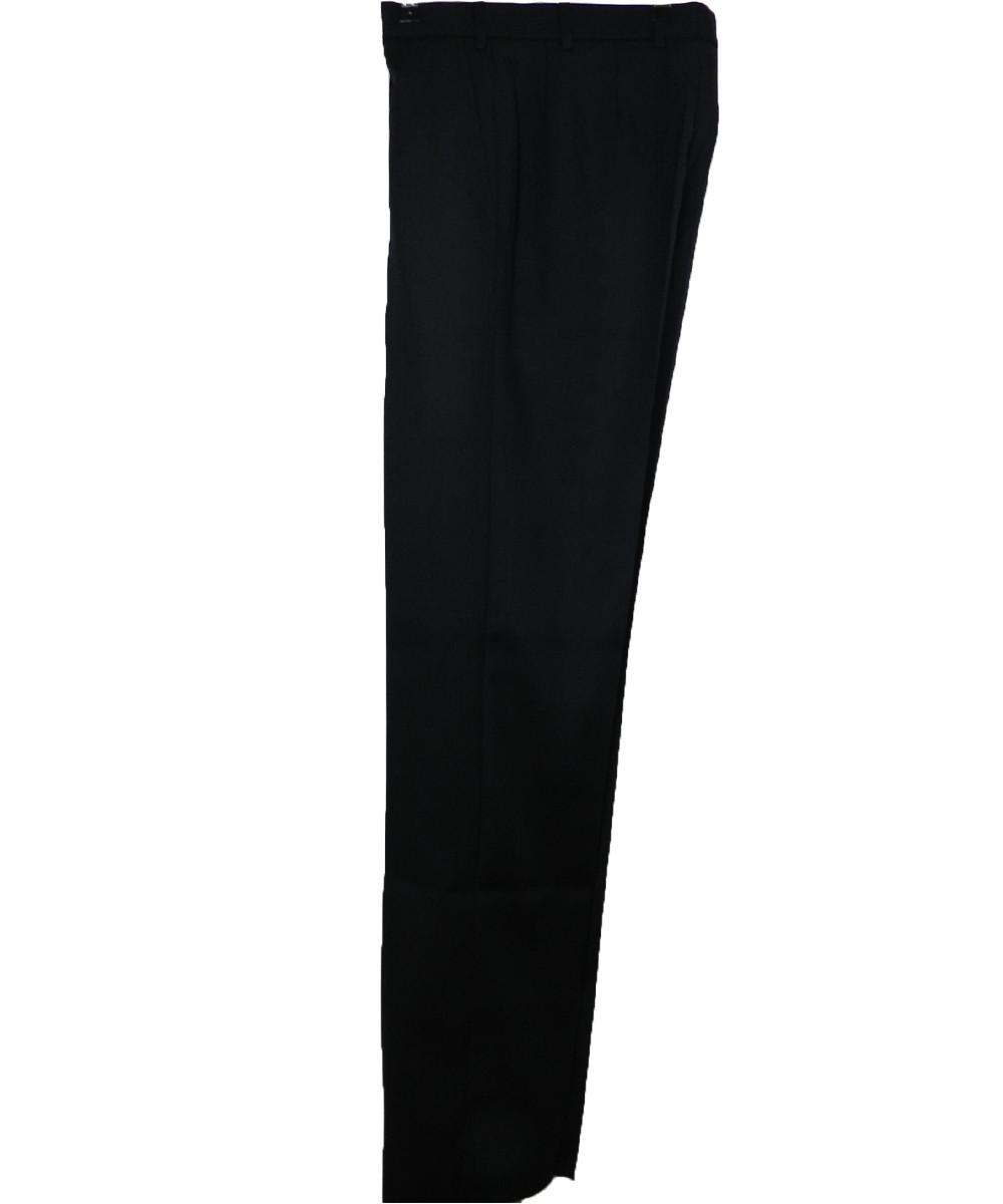 Мужские брюки West-Fashion модель A-82 black
