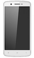 """Смартфон Bravis Next White, IPS, 4,5"""", 4 ядра"""