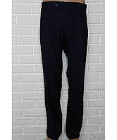 Мужские брюки West-Fashion модель A-118A