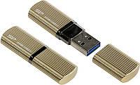 Флеш-драйв SILICON POWER Marvel M50 8 GB USB 3.0