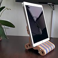 """Универсальная подставка """"Brutto"""" под планшет и смартфон"""
