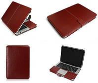 Поступление чехлов для MacBook