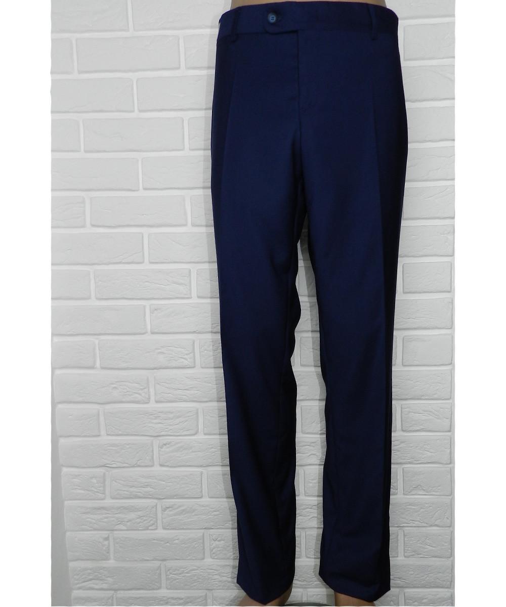Мужские брюки West-Fashion модель A-188