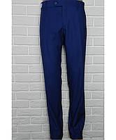 Мужские брюки West-Fashion модель A-188B