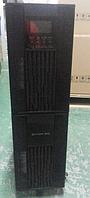 H&W HedWin 3/1  ups 10 000VA On-Line бесперебойник ибп