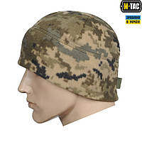 M-TAC ШАПКА WATCH CAP ФЛИС (330Г/М2) MM14