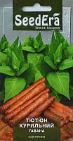 Семена табака курительного Гавана 0,05 грамма SeedEra