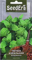 Семена табака курительного Вирджиния 0,05 грамма SeedEra