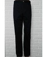 Мужские брюки West-Fashion модель A-405
